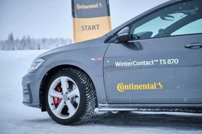 2020-Continental-WinterContact-TS-870- (8)