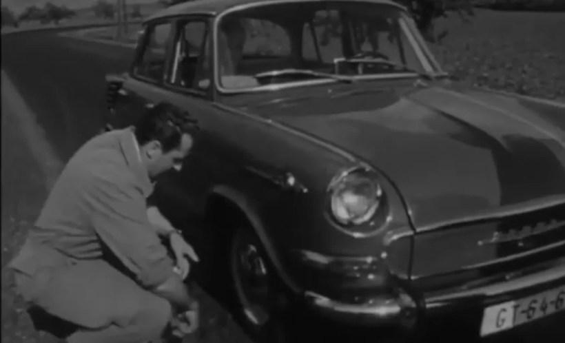 1968-historie-barum-kontrola-na-silnici-video