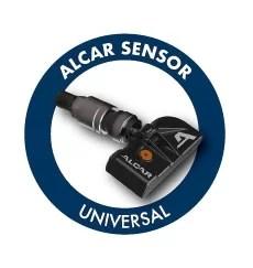 ALCAR SENSOR_UNIVERSAL