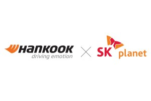 20200930_Hankook_Tire_collaborates_with_SK_Planet_to_develop_Road_Risk_Detection_Solution