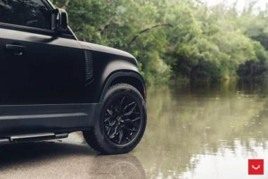 land-rover-defender-hybrid-forged-vossen-wheels- (3)