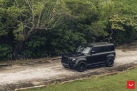 land-rover-defender-hybrid-forged-vossen-wheels- (7)