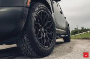 land-rover-defender-hybrid-forged-vossen-wheels- (9)