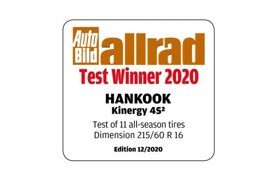 20201208_Hankooks_Kinergy_4S_2_all-season_tyres_prove_to_be_award-winning_once_again_5