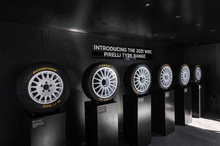 Pirelli WRC 2021_01