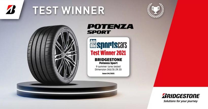 210311_bs_test-comm_potenza-sport_s21_Li_1200x627px_2