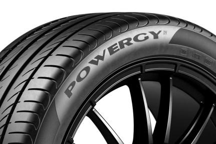 Pirelli_Powergy- (2)