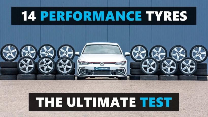 2021-Tyre_Reviews_UHP-test_letnich_pneumatik