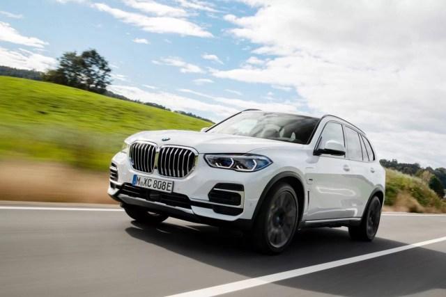 BMW_X5_xDrive45e-pneu-Pirelli_P_Zero-FSC-1