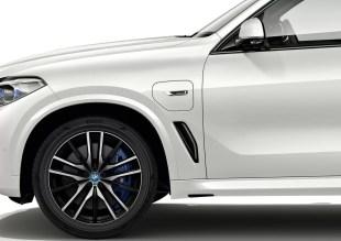 BMW_X5_xDrive45e-pneu-Pirelli_P_Zero-FSC- (2)