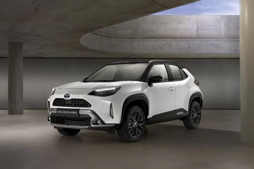 Toyota_Yaris_Cross_Adventure