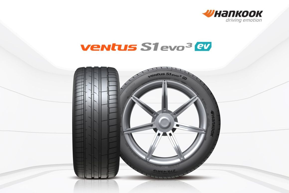 Ventus_S1_evo_3_ev
