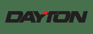 Dayton 1