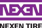 Nexen Tire má novou TV reklamu na Eurosport Channel