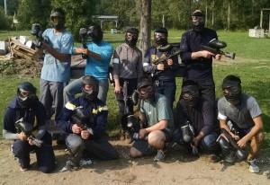 Paintball_Group_Masks