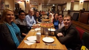 SfN15_pizza