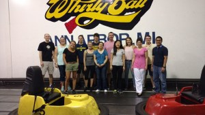 2016WhirlyballGroup