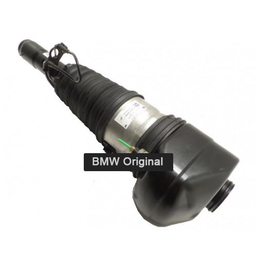 Задняя правая пневматическая стойка BMW 7 G12
