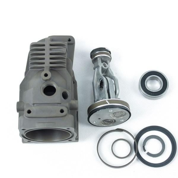 Ремкомплект компрессора АМК Land Rover/Range Rover