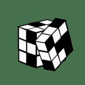 free download of rubik