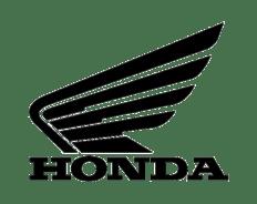 Free download of Old Honda vector logos