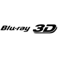 Free download of Blu Ray vector logos
