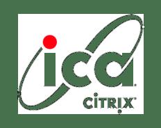 Free download of Citrix Netscaler Visio vector graphics