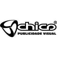 Free download of Chico vector graphics and illustrations
