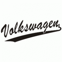 Free download of Vw PNG vector logos, page 2