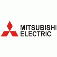 Free download of Mitsubishi Lancer Evolution vector logos
