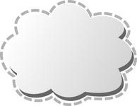 Network Diagram Vector Download 1 000 Vectors Page 1