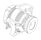 Free download of Engine vector graphics and illustrations
