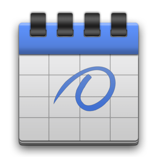 Calendar Icon Creator | Calendars Kingsgrove