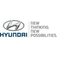 Free download of Van Hyundai H1 vector graphics and