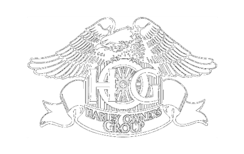 Free download of Harley Davidson vector graphics and