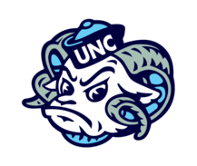 Image result for tarheel