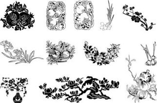 Free Day of The Week Cliparts in AI, SVG, EPS or PSD