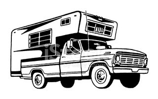 Coachmen Wiring Diagram Winnebago Wiring Diagram Wiring