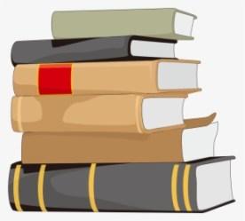 Book PNG Images Transparent Book Image Download PNGitem