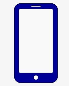 Logo Handphone Png : handphone, Mobile, Phone, Images,, Transparent, Image, Download, PNGitem
