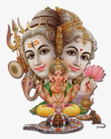 God Vinayagar Png Images Transparent God Vinayagar Image Download Pngitem