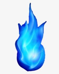 Blue Flame Png : flame, Images,, Transparent, Image, Download, PNGitem