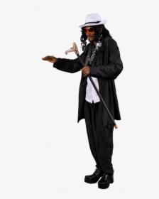 Transparent Snoop Dogg : transparent, snoop, Snoop, Images,, Transparent, Image, Download, PNGitem