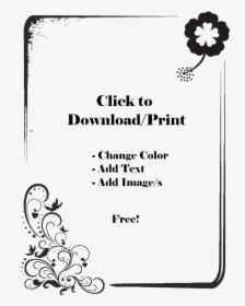 See more ideas about border design, borders for paper, paper design. School Page Border Design Hd Png Download Transparent Png Image Pngitem