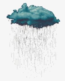 Clouds Transparent Png : clouds, transparent, Cloud, Images,, Transparent, Image, Download, PNGitem