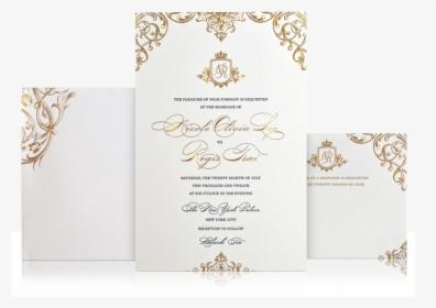 wedding card png images transparent