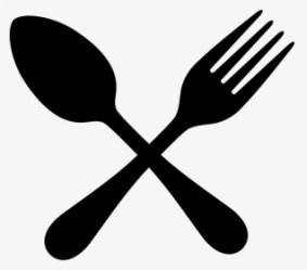 Food Icon PNG Images Transparent Food Icon Image Download PNGitem