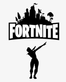 Fortnite Png Logo : fortnite, Fortnite, Battle, Royale, Images,, Transparent, Image, Download, PNGitem