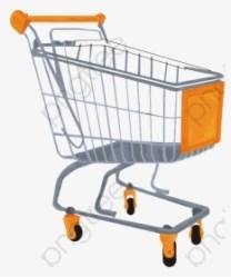 Shopping Cart Png Image Transparent Background Shopping Cart Png Png Download Transparent Png Image PNGitem
