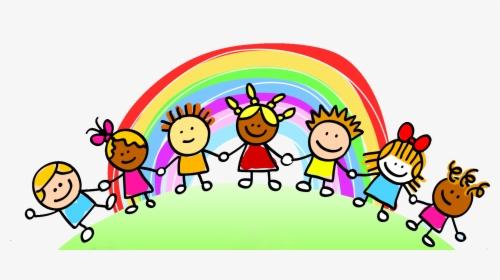 Sun Clipart For Kids PNG Images, Transparent Sun Clipart For Kids Image  Download - PNGitem